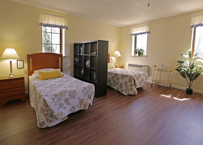 Personal Care Home Levittown