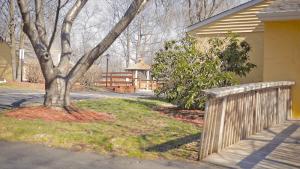 Senior Housing Willow Grove