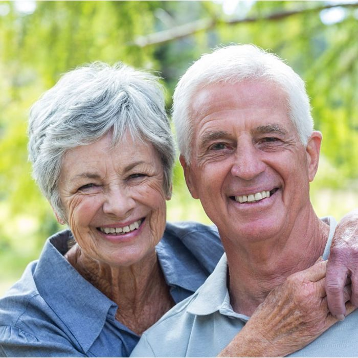 Assisted Living in Andalusia